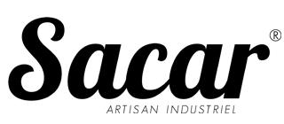 Artisan industriel