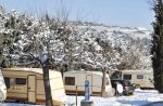 Camping Ouvert Toute Annee