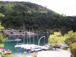 Port Lac Esparron