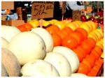 Legumes Du Marche Provencal