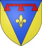 Blason Provence Var