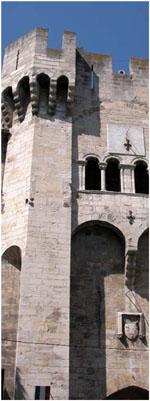 Porte Soubeyran